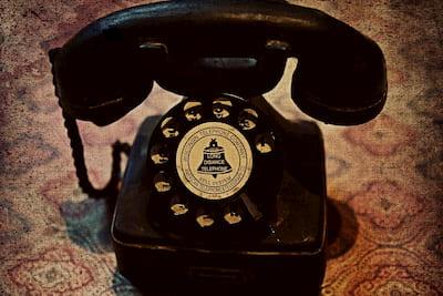 telefonos antiguos baratos